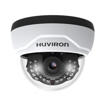 Camera ip Huviron