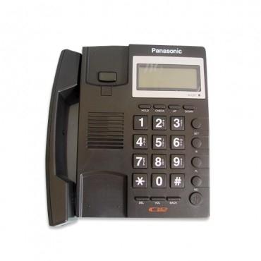 Điện thoại để bàn Giá rẻ