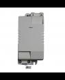 Công tắc điều khiển từ xa Duxa-RF01