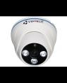 Camera Vantech VP-103CVI