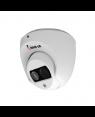 Camera Dome hồng ngoại Keeper BOC-480