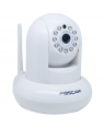 Camera ip Foscam FI9821P
