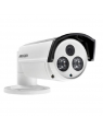 Camera thân Hikvision DS-2CE16A2P-IT3