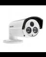 Camera thân HD-SDI HikVision DS-2CC12C2S-IT3