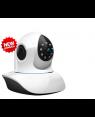 Camera HD không dây Vantech VT-6300A