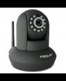 Camera Foscam FI9831P