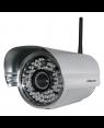 Camera IP Foscam FI8905W