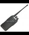 Bộ đàm Motorola GP 368