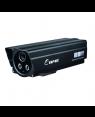 Camera thân hồng ngoại Keeper BHA-470