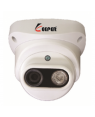 Camera Dome hồng ngoại Keeper BOB-480
