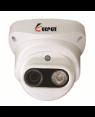 Camera Dome hồng ngoại Keeper BOB-4110