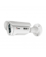 Camera thân hồng ngoại Keeper BOS-480