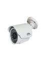 Camera Panasonic X-Plus SP-CPR623