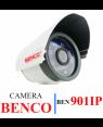 Camera Benco Ben-901IP