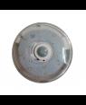 Đèn ốp trần cảm ứng Kawa KW-220