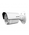 Camera thân HD-SDI Hikvision DS-2CC12C2S-IT5