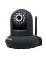 Camera Foscam FI8910W