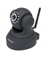Camera Foscam FI9821WHD