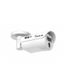 Camera thân hồng ngoại Keeper BOH-480