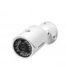 Camera thân hồng ngoại Panasonic K-EF114L03E