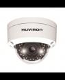 Camera Dome Huviron SK-VC81IR/M557AIP