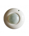 Cảm ứng tắt mở đèn Kawa SS281