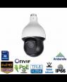 Camera IP PTZ Dahua SD59120S-HN
