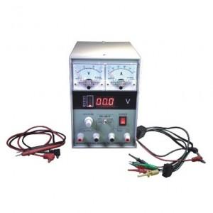 Máy cấp nguồn, đo sóng Yaogong - YG 1501T