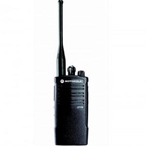 Bộ đàm Motorola CP 1100