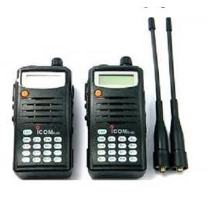 Bộ đàm Icom IC V83 VHF