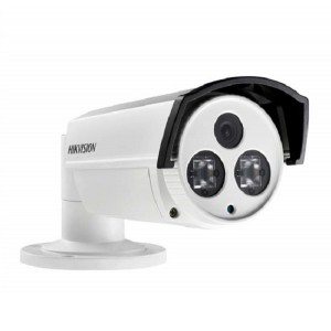 Camera thân Hikvision DS-2CE16A2P-IT5
