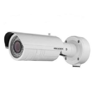 Camera thân IP HIKVISION DS-2CD2620F-I