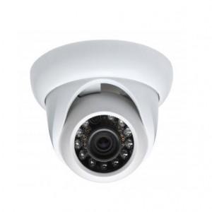 Camera Dahua CA-DW181EP