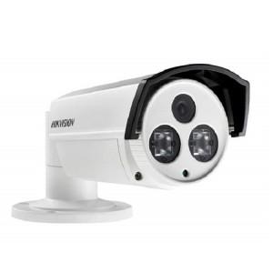 Camera HD-TVI thân HIKVISION DS-2CE16D5T-IT3