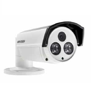 Camera thân IP Hikvision DS-2CE16D5T-IT5