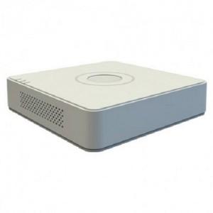 Đầu ghi hình Hikvision DS-7104HWI-SL