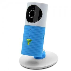 Camera IP không dây Clever DOG