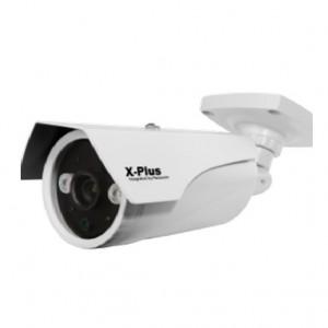 Camera thân Panasonic X-Plus SP-CPW801L