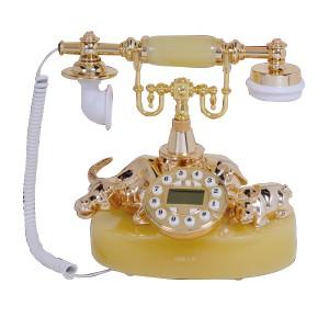 Máy điện thoại giả cổ ODEAN CY- 312B