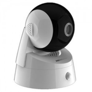 Camera IP Cube Hikvision DS-2CD2Q10FD-IW