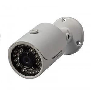 Camera thân hồng ngoại IP Panasonic K-EW114L06E