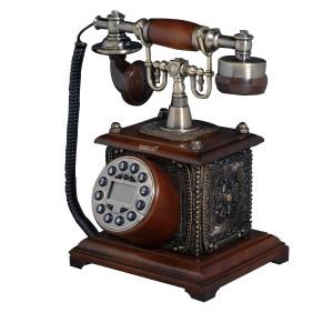 Máy điện thoại giả cổ ODEAN CY- 501B
