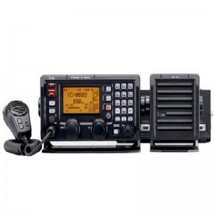 Máy thu phát vô tuyến MF/HF ICOM IC-M802 (Phiên bản DSC)