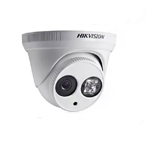 Camera Dome HDTVI Hikvision DS-2CE56C2T-IT3