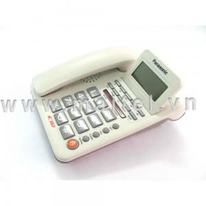 Điện thoại để bàn Panasonic KX-TSC 941CID