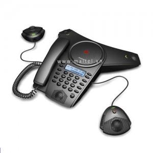 Điện thoại hội nghị Meeteasy Mid 2 –B