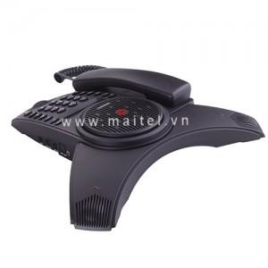 Điện thoại hội nghịMeeteasy Mini 2-B