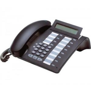 Điện thoại Kỹ thuật số Siemens Optipoint 500 Standard (lập trình)