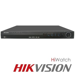 Đầu ghi hình Hikvision DS-7608NI-SP