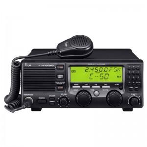 Máy thu phát vô tuyến Icom IC-M700PRO